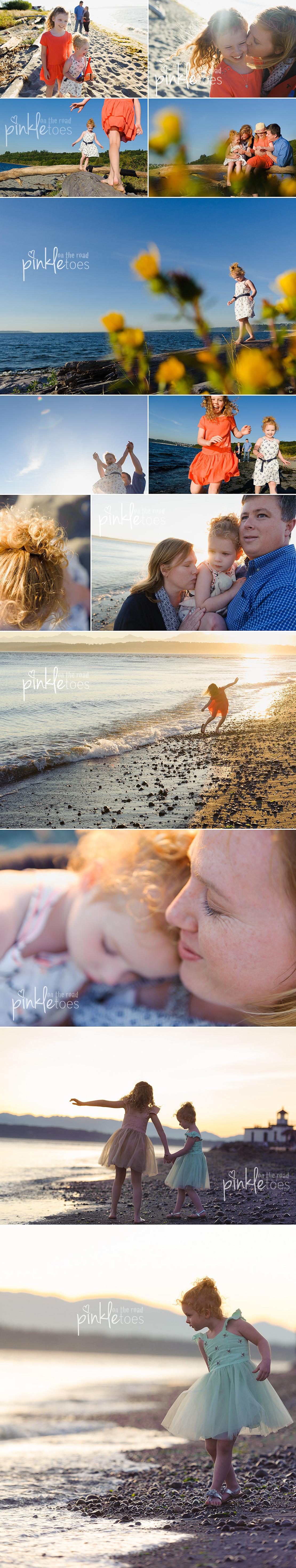 jt-austin-family-photographer-beach-kids-photo-shoot-seattle-washington-discovery-park-lighthouse