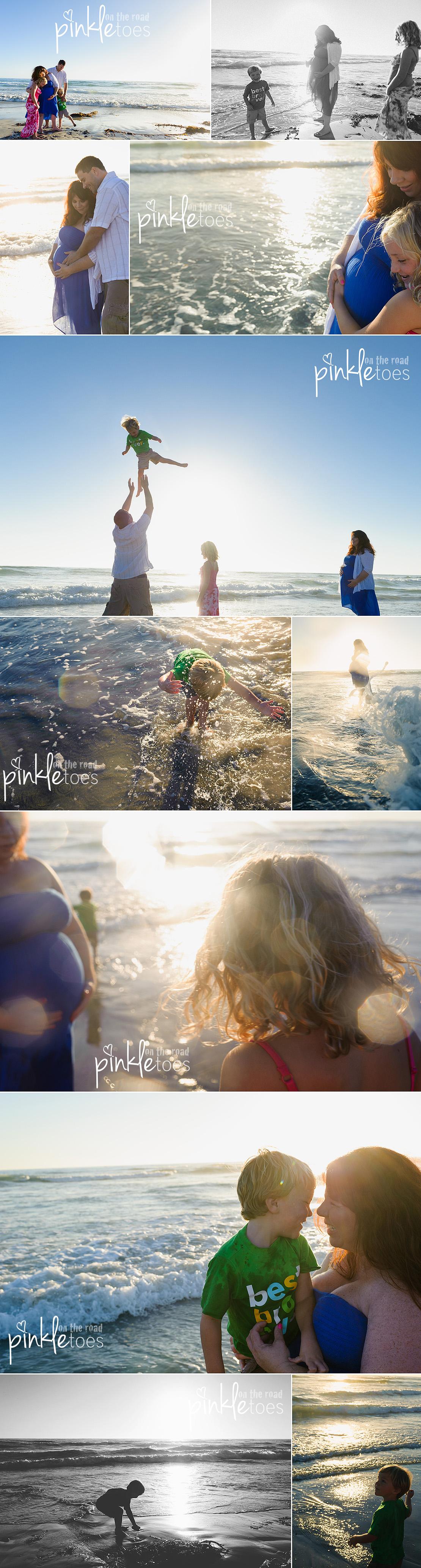 pb-austin-california-maternity-photographer-pregancy-photos-beach-cardiff