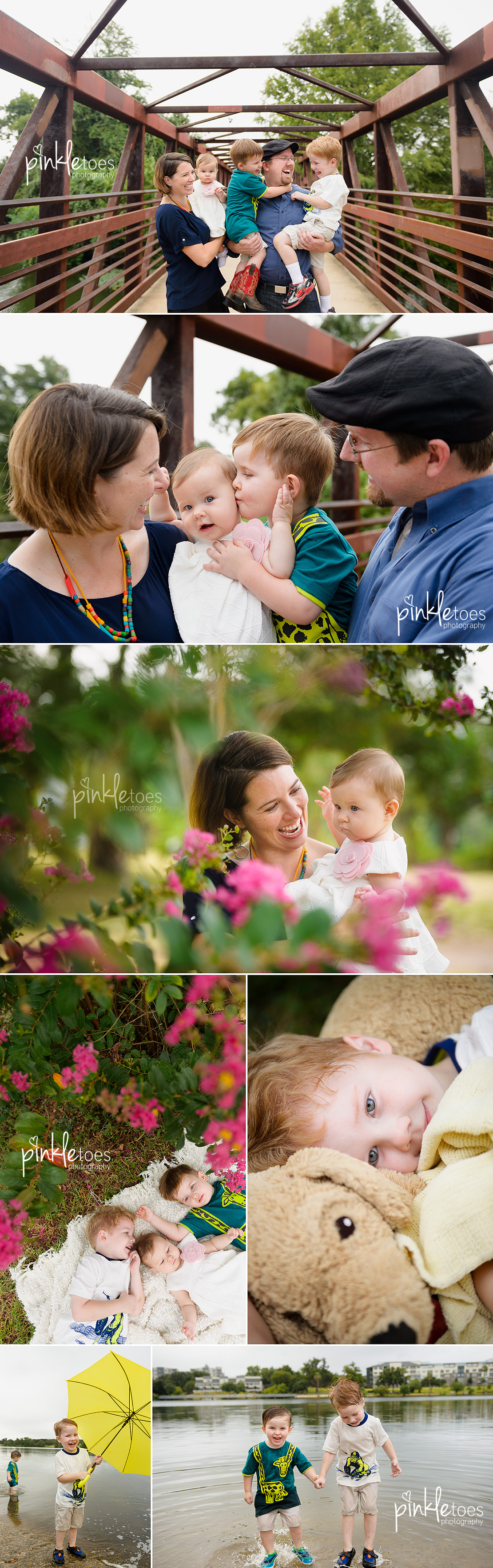 ac-pinkle-toes-austin-family-photography-lady-bird-lake