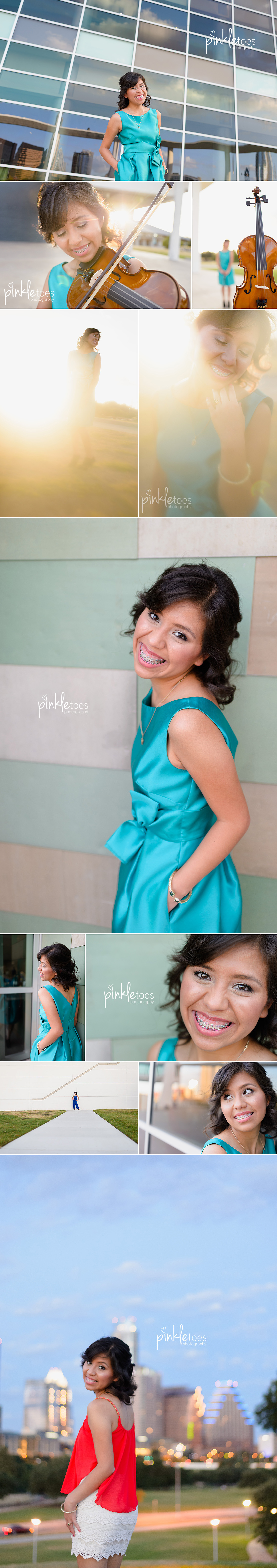 ad-pinkle-toes-senior-photos-downtown-austin-texas-class-of-2015