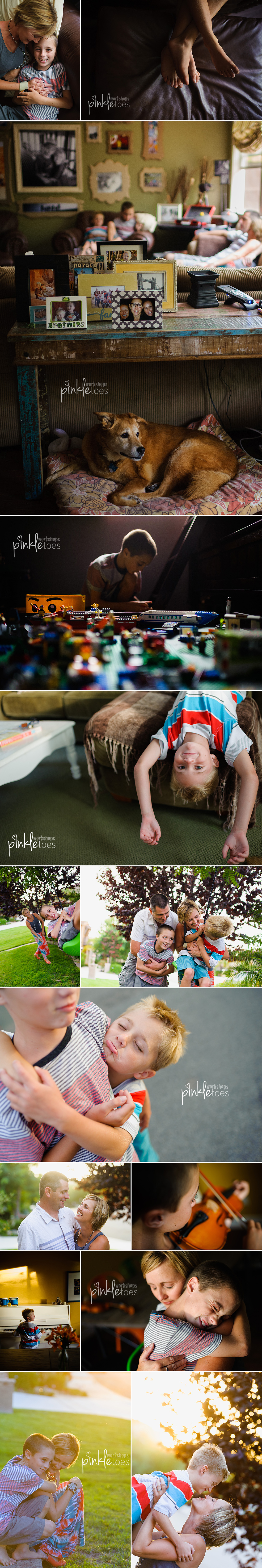 cardiff-pinkle-toes-lifestyle-family-photography-workshop-california-austin-texas-perth-sydney-australia