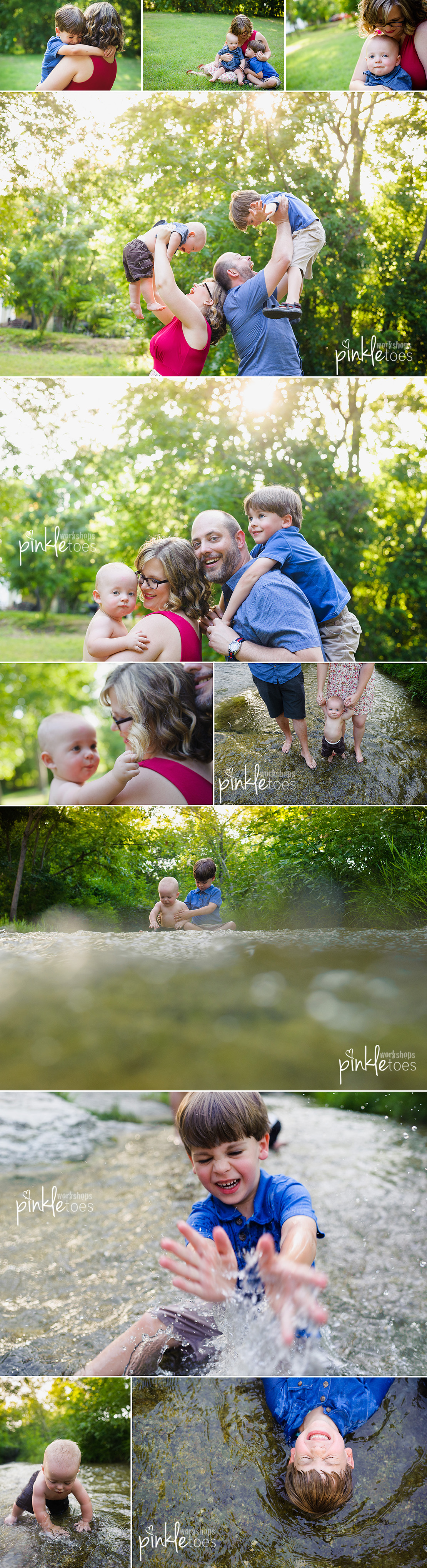 family-pinkle-toes-lifestyle-family-workshop-photography-photo-session-creek-austin-australia-texas