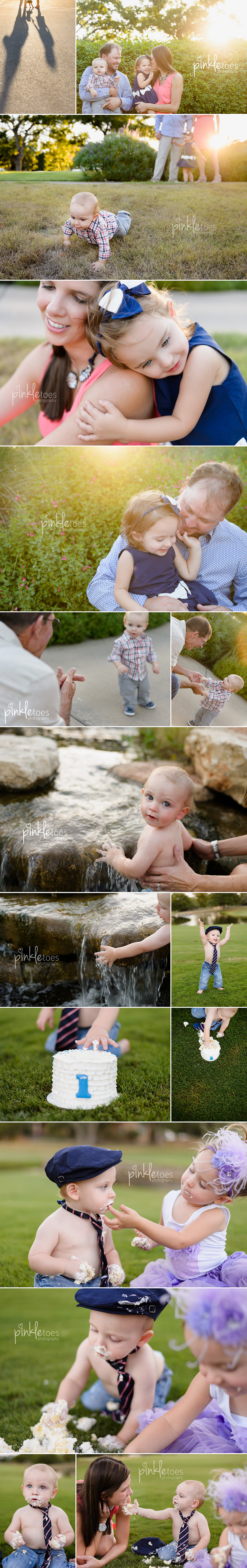 jr-pinkle-toes-austin-baby-photographer