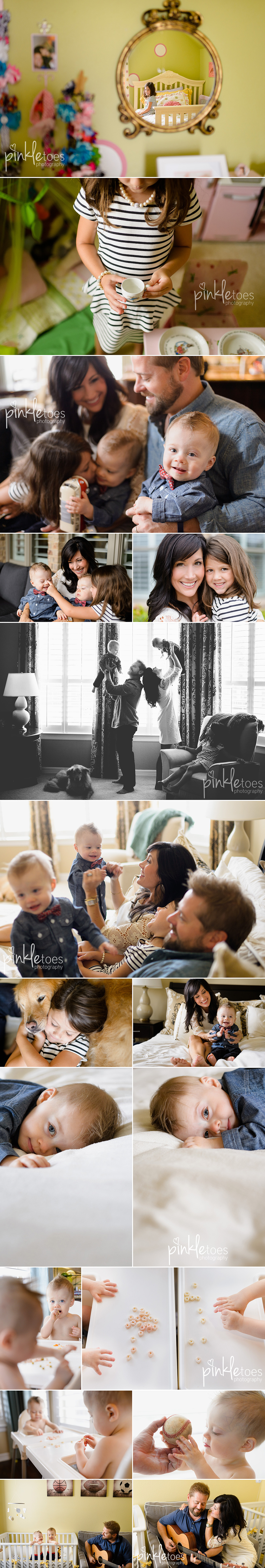 mc-pinkle-toes-photography-austin-family-photos-home-twins-multiples