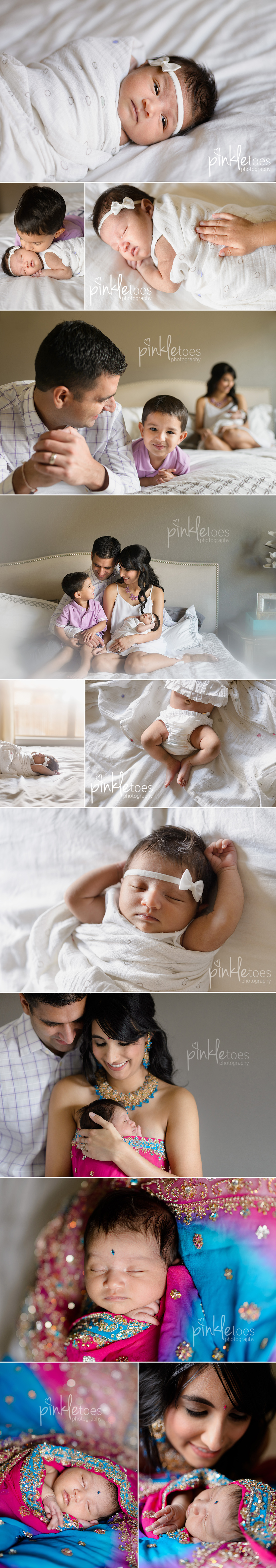 md-pinkle-toes-austin-newborn-baby-photographer-jeweled-indian-sari