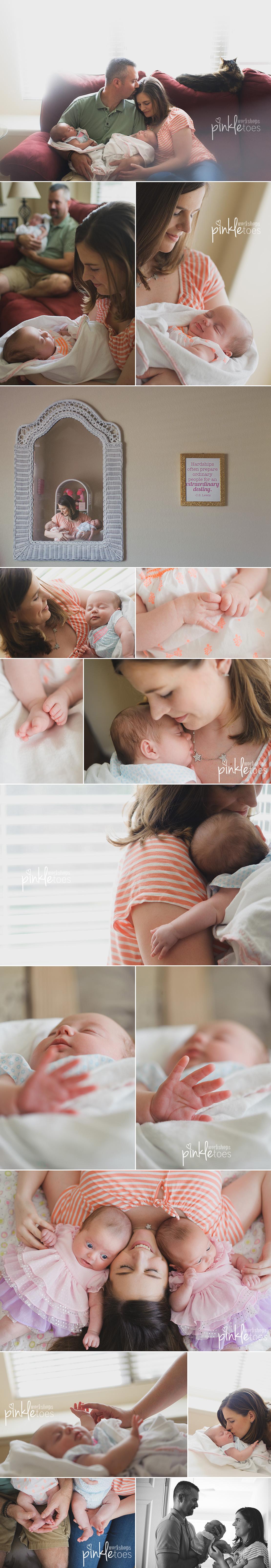 twins-newborn-austin-lifestyle-photography-workshop-texas-sydney-australia