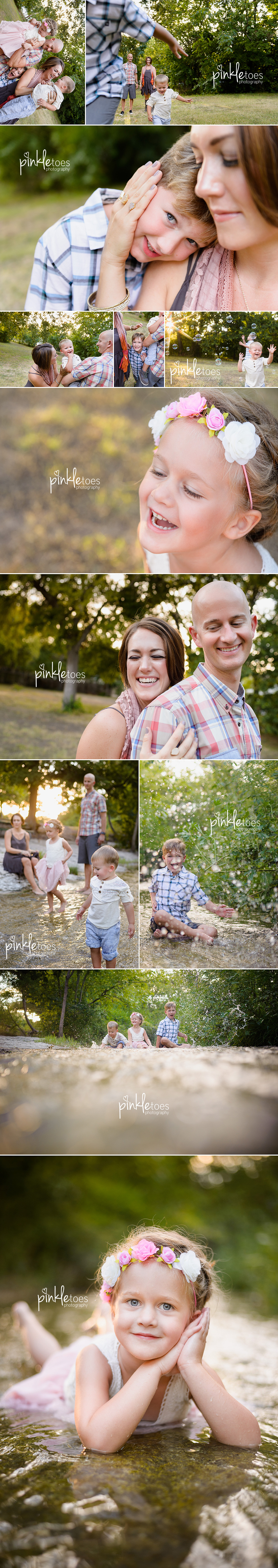 wb-pinkle-toes-austin-candid-modern-family-photography-water-creek