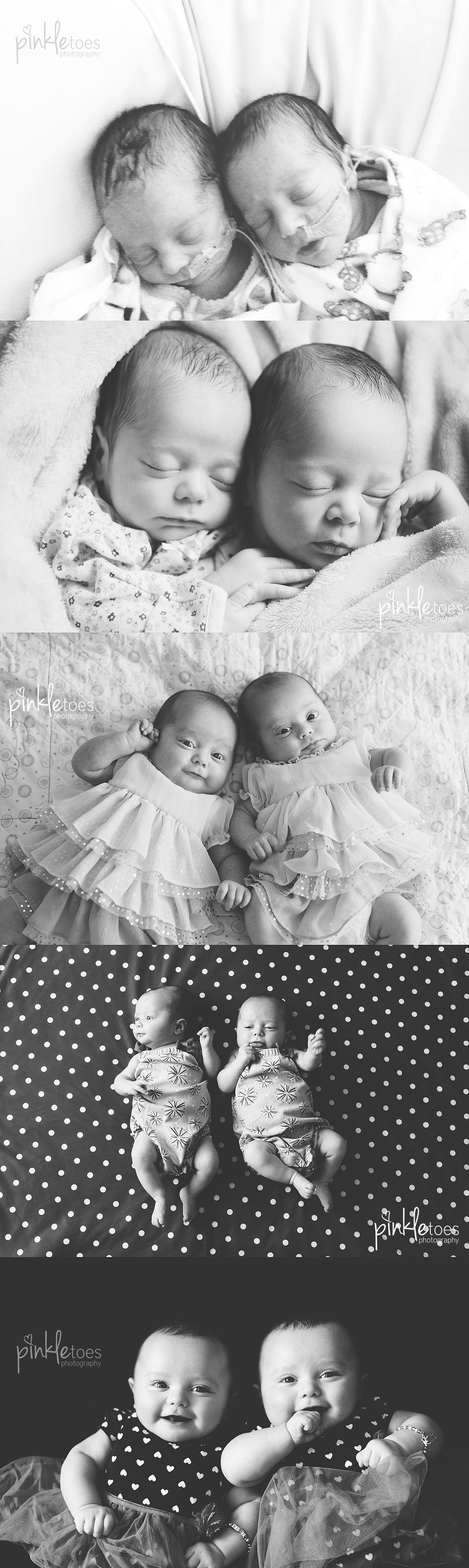aunt-poppys-nieces-austin-twin-photography