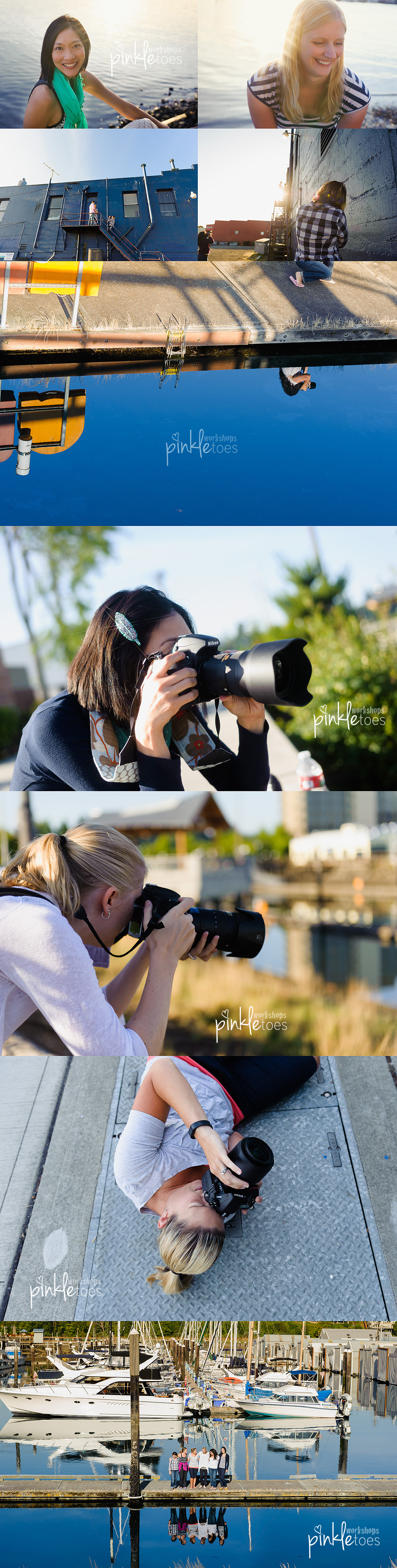 bts-pinkle-toes-photography-workshops-behind-the-scenes-australia-sydney-washington