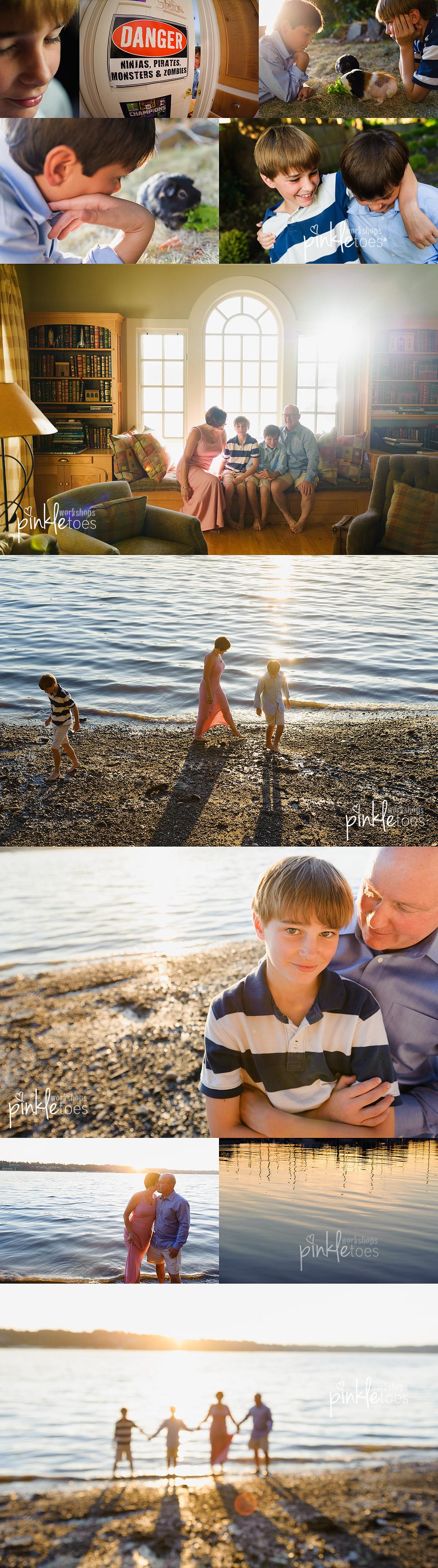 family-pinkle-toes-texas-washington-sydney-australia-lifestyle-photography-workshop