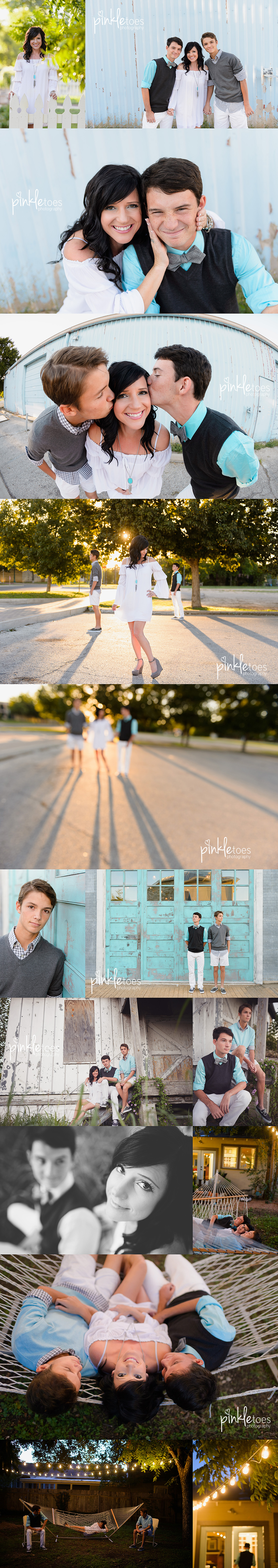 georgetown-family-photographer-photo-session-hammock-lights-senior-high-school-photographer