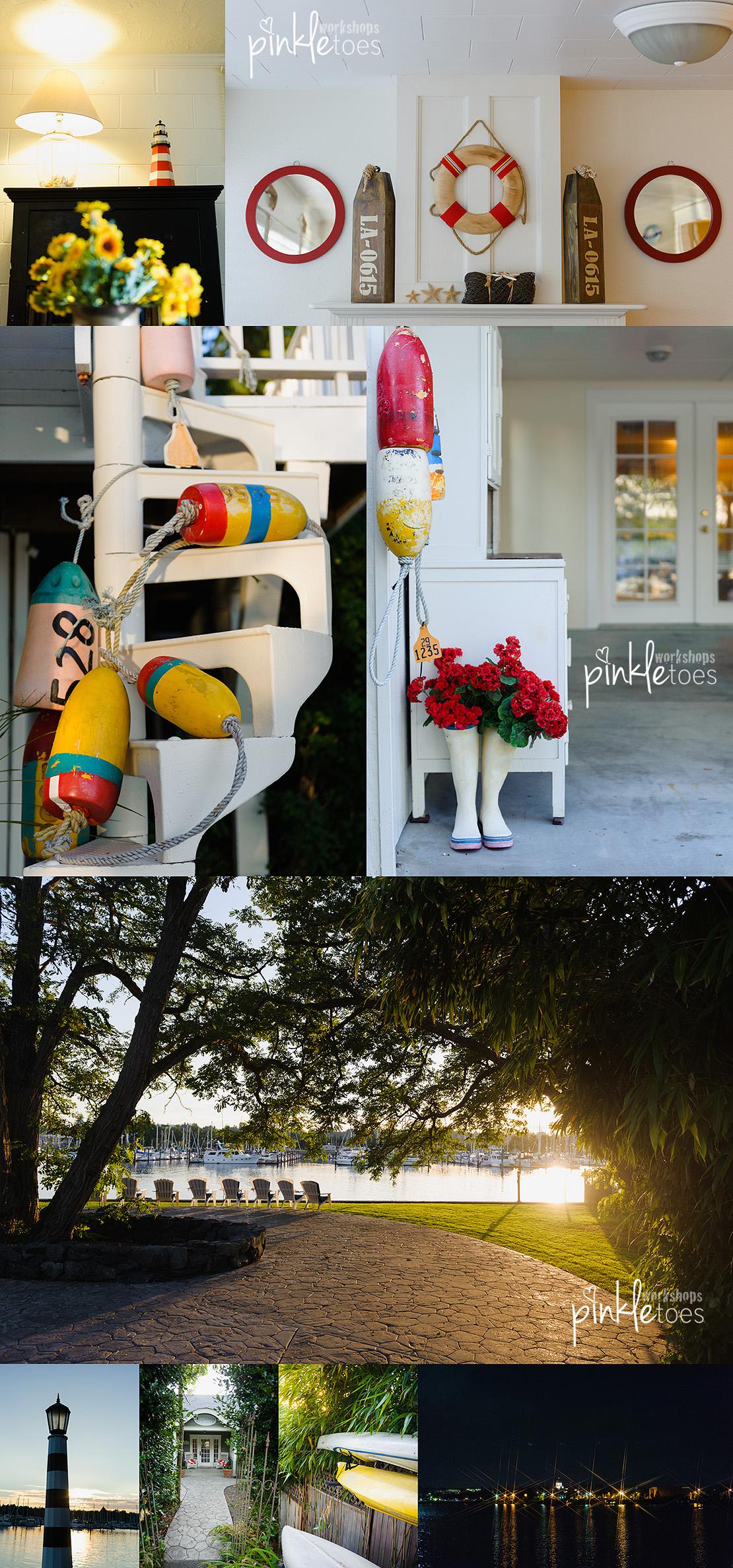 house-photography-workshop-pinkle-toes-olympia-washington-sydney-australia