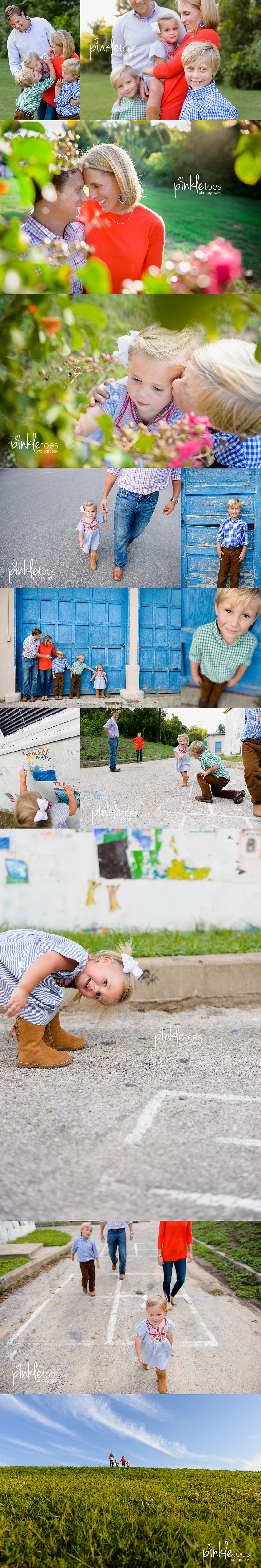 kk-austin-family-lifestyle-kids-photographer-pinkle-toes