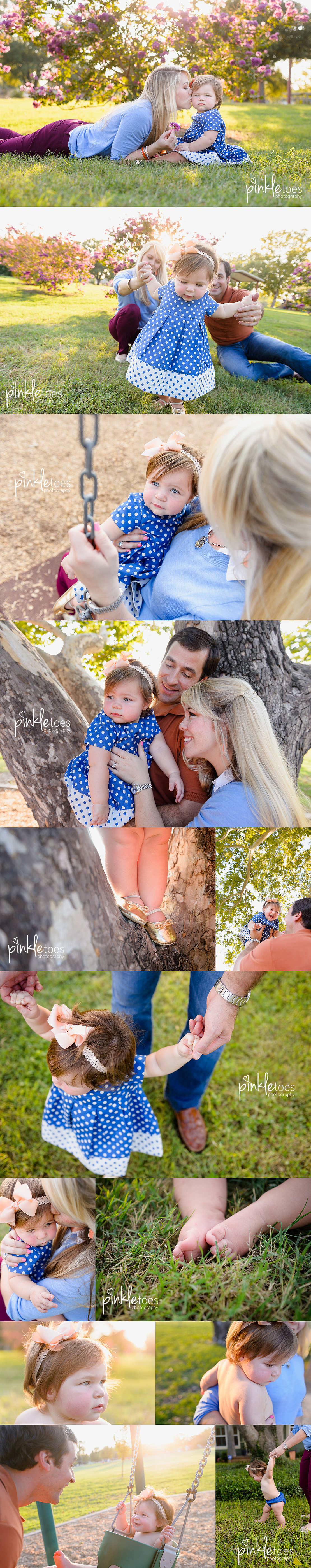 lk-austin-baby-photographer-outdoor-nature-sunset-first-birthday
