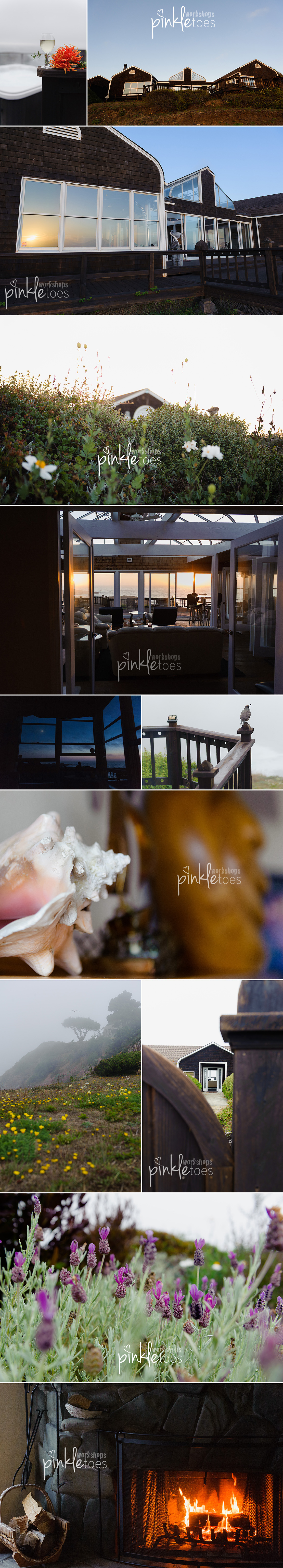 mendocino-house-pinkle-toes-photography-workshops-california-texas-australia-sydney