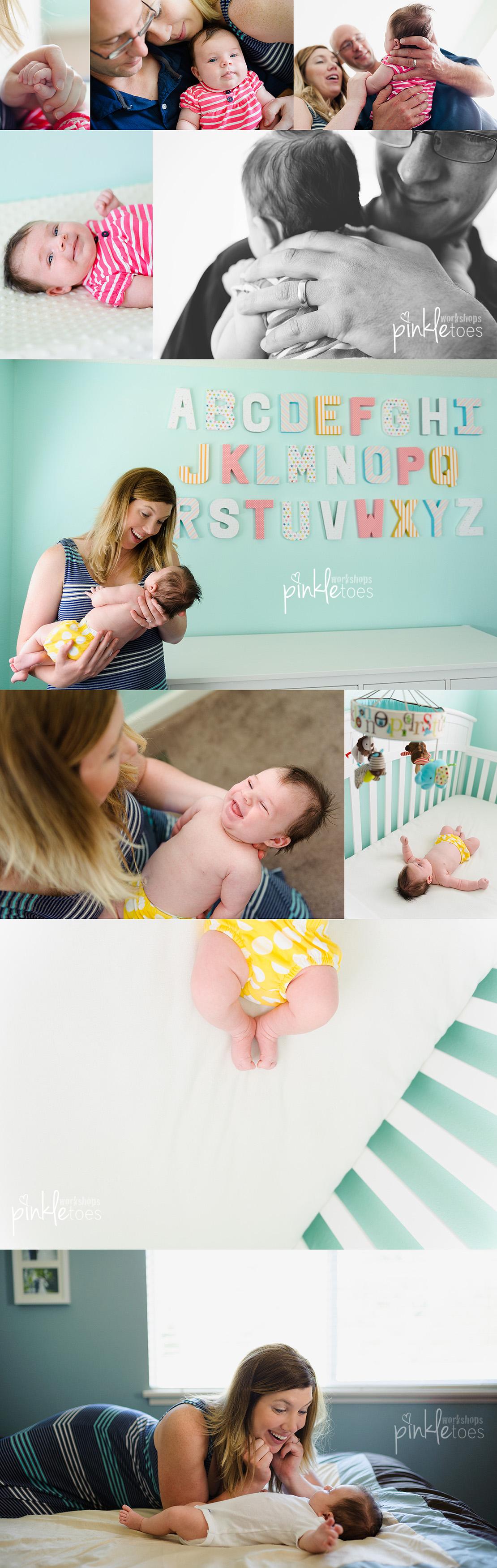newborn-pinkle-toes-lifestyle-photography-workshop-washington-sydney-australia