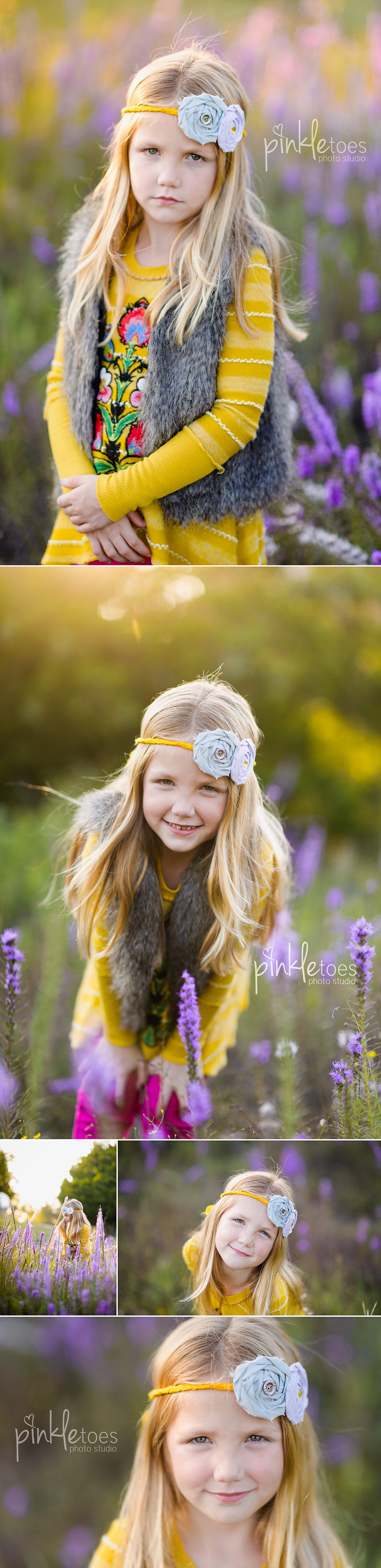 now-pinkle-toes-austin-kid-commercial-photographer-wildflowers