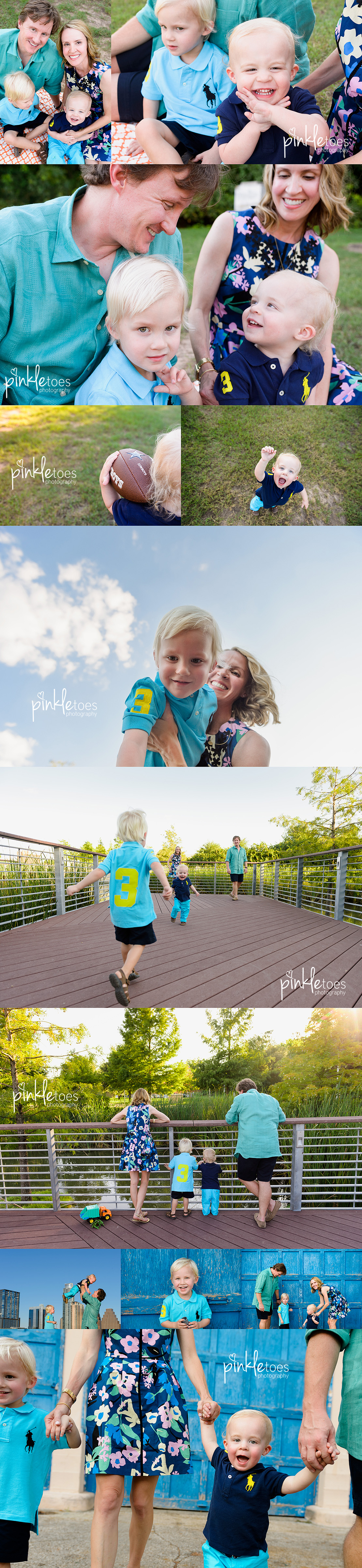 pinkle-toes-austin-kids-candid-photographer-downtown-austin