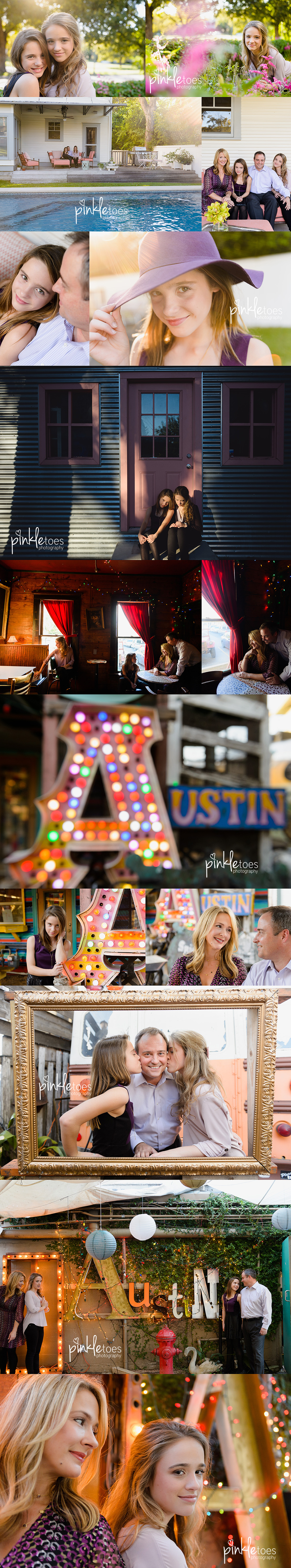 urban-austin-family-photo-shoot-spider-house-cafe-downtown-austin-senior-photographer