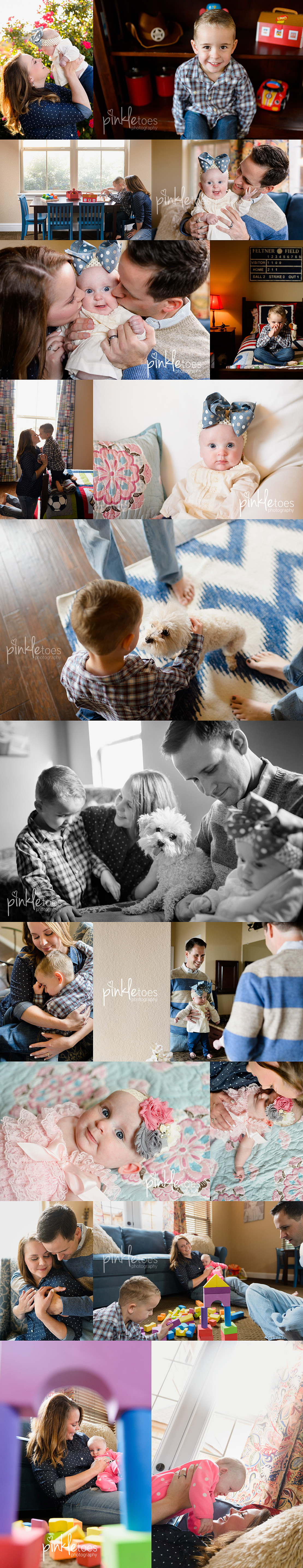 austin-family-lifestyle-photographer-photo-session-baby-child-at-home-blocks