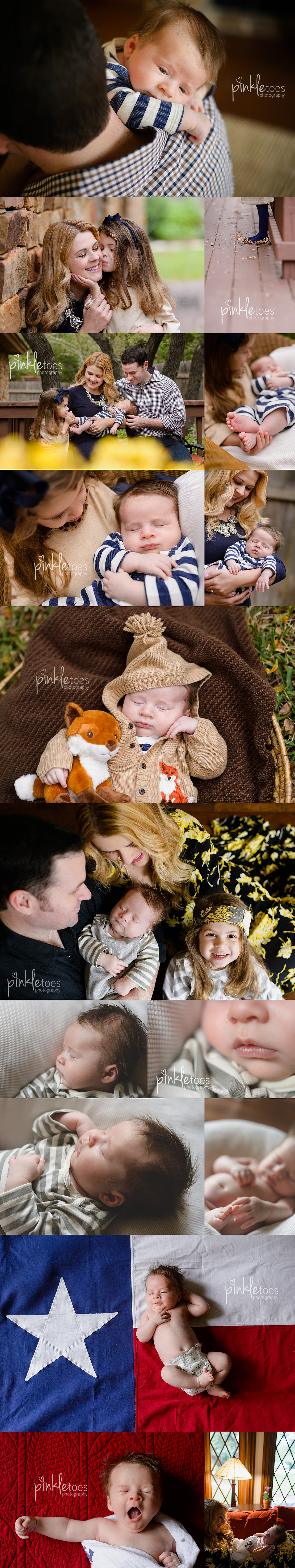 austin-newborn-baby-photography-texas-flag-boy-lifestyle