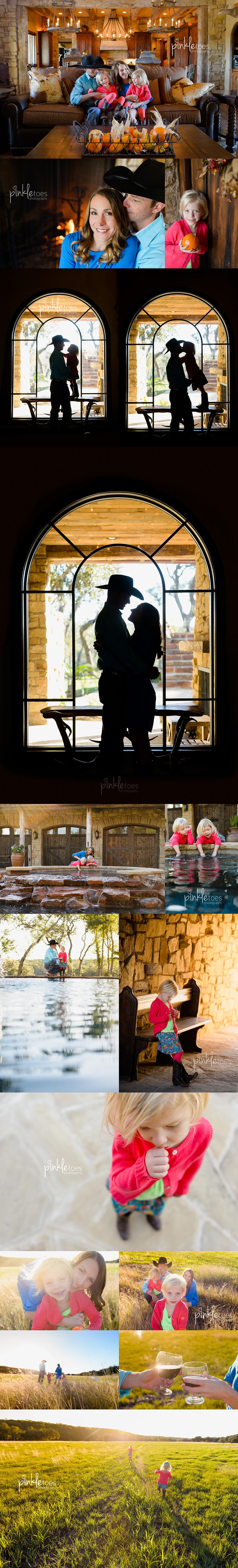 dripping-springs-farm-texas-family-photo-shoot-ranch-home-austin
