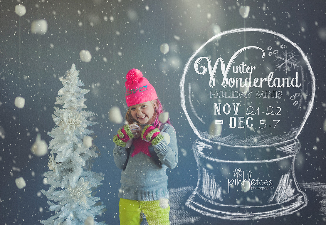 winter-wonderland-austin-kids-holiday-mini-session-christmas-photographer-photography-snow