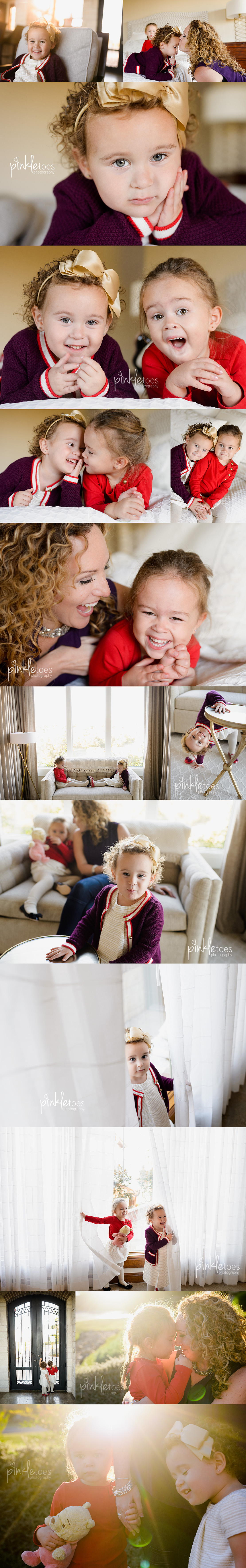 georgetown-family-kids-child-lifestyle-photographer