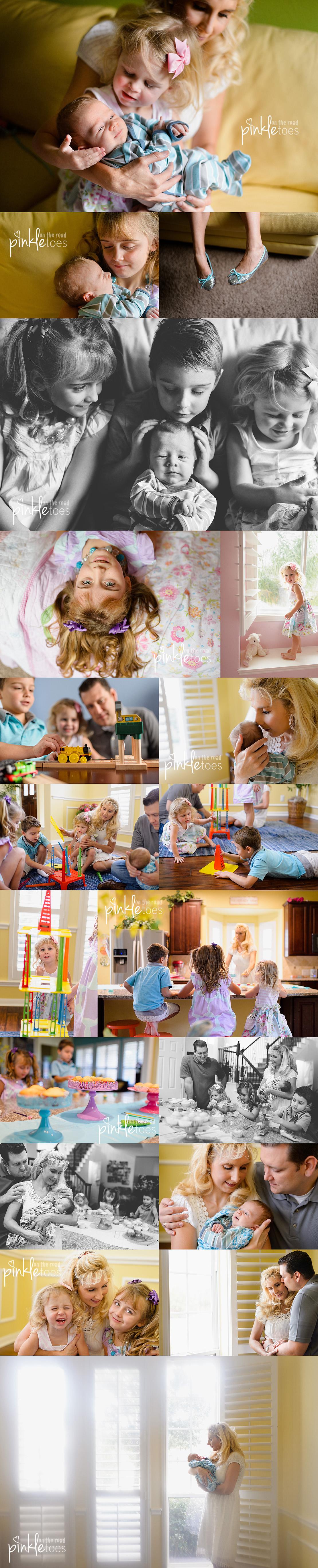 houston-austin-newborn-baby-lifestyle-family-photographer