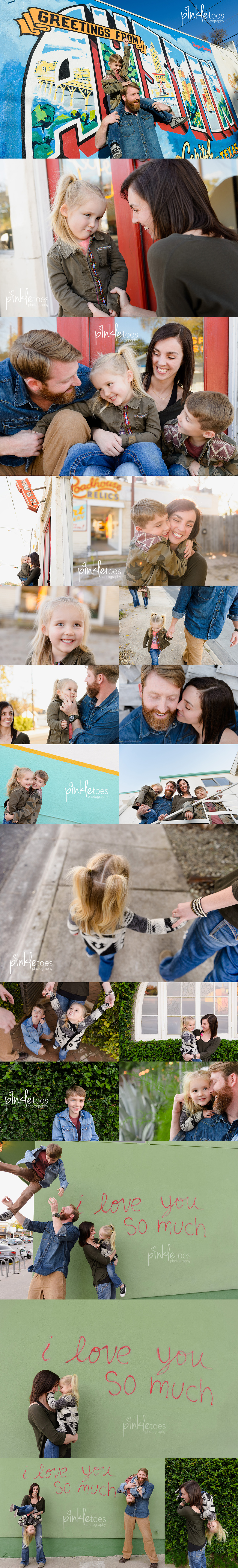 ultimate-hip-modern-relaxed-austin-downtown-family-kids-photographer