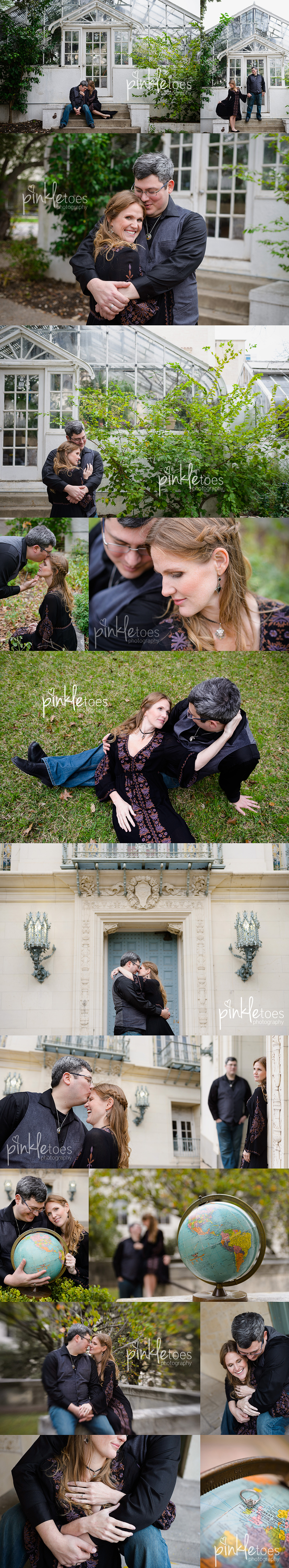 pinkle-toes-austin-engagement-bridal-photographer-university-texas-globe-vintage-couple