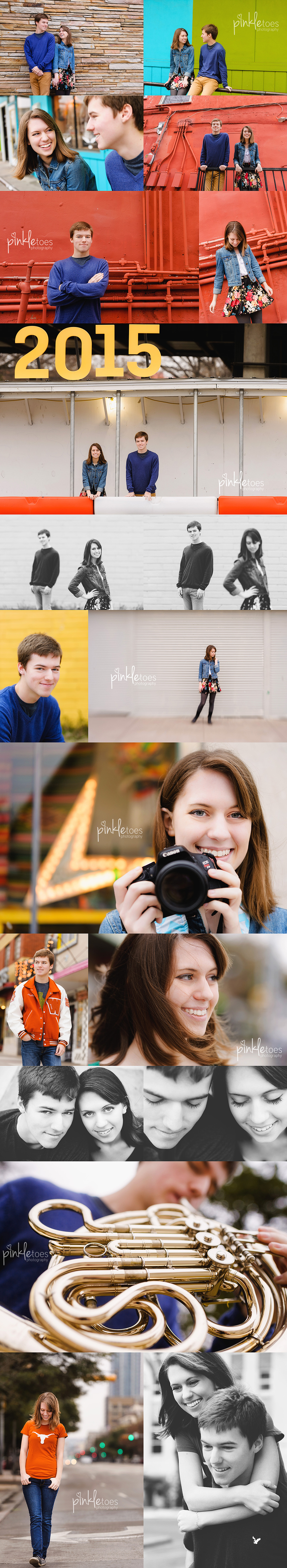 austin-twin-brother-sister-high-school-senior-portraits-downtown-city-urban-south-congress-capitol