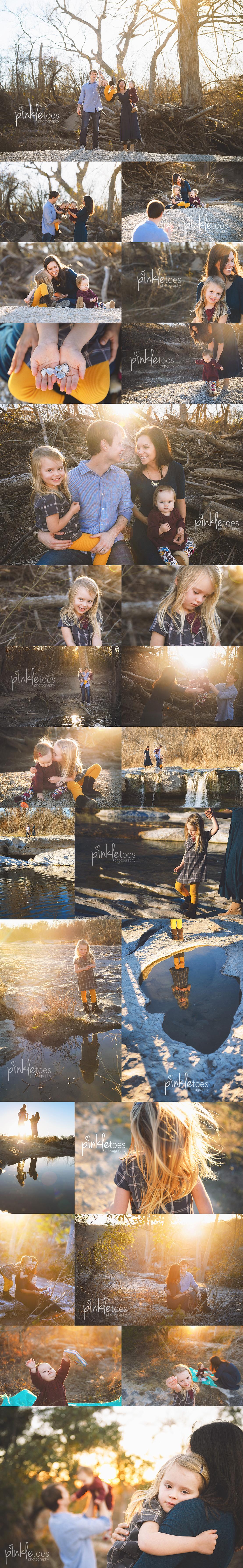 golden-sunshine-mckinney-falls-baby-child-family-lifestyle-austin-texas-photographer