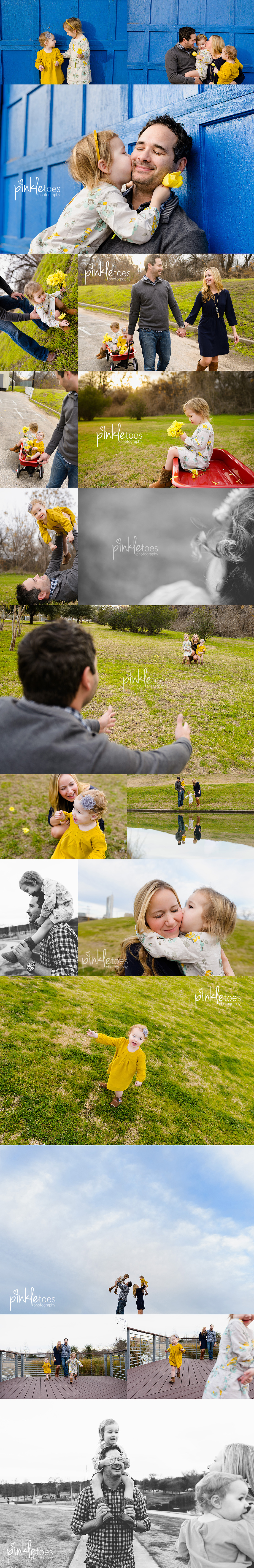 p-austin-family-kids-photography-downtown-butler-park-lifestyle-photographer-texas