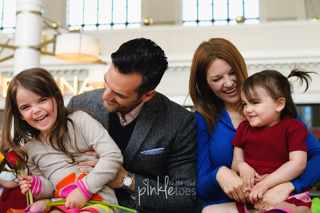 Pinkle-Toes-Photography-Austin-Denver-Texas-Colorado-urban-candid-family-photographer_03