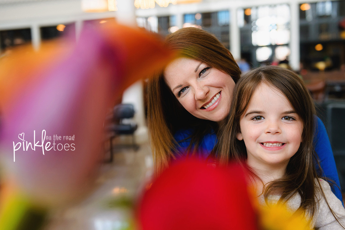 Pinkle-Toes-Photography-Austin-Denver-Texas-Colorado-urban-candid-family-photographer_04