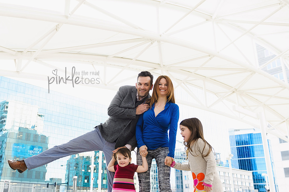 Pinkle-Toes-Photography-Austin-Denver-Texas-Colorado-urban-candid-family-photographer_14