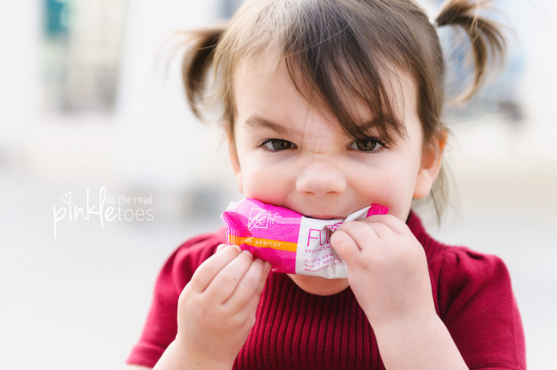 Pinkle-Toes-Photography-Austin-Denver-Texas-Colorado-urban-candid-family-photographer_15