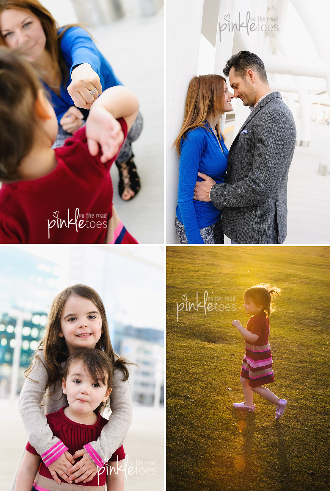 Pinkle-Toes-Photography-Austin-Denver-Texas-Colorado-urban-candid-family-photographer_16