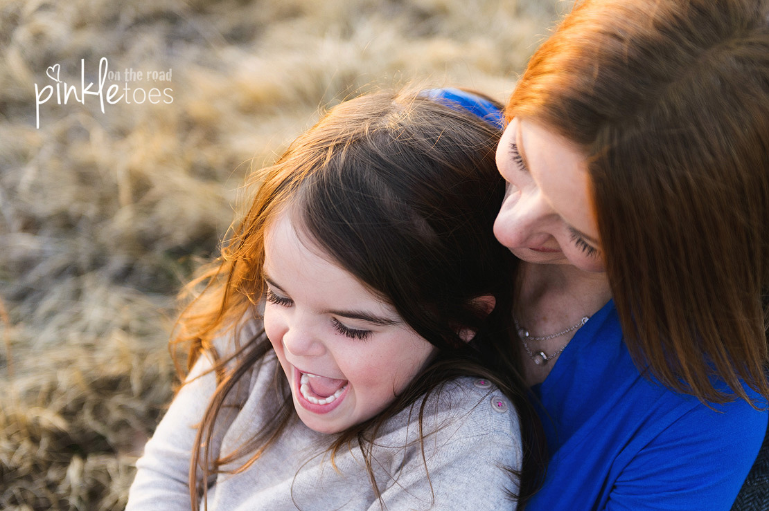 Pinkle-Toes-Photography-Austin-Denver-Texas-Colorado-urban-candid-family-photographer_20