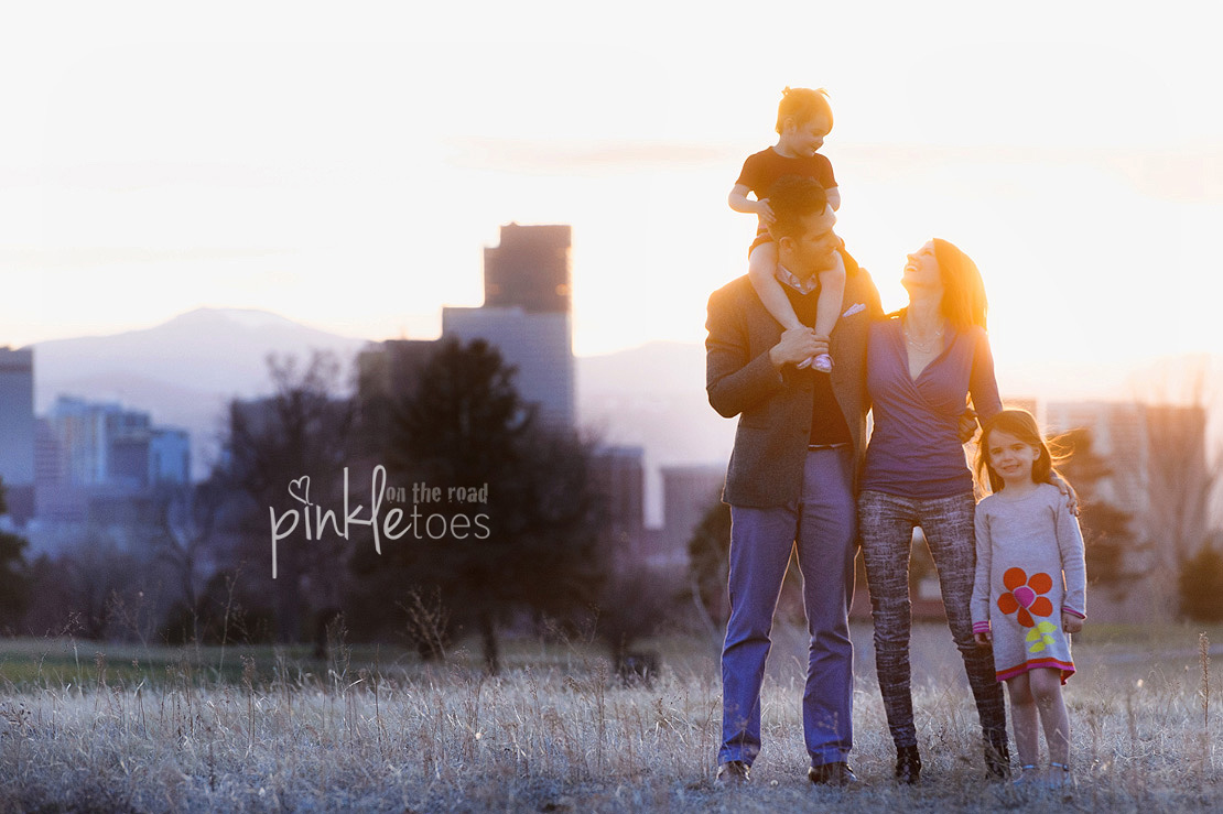 Pinkle-Toes-Photography-Austin-Denver-Texas-Colorado-urban-candid-family-photographer_22