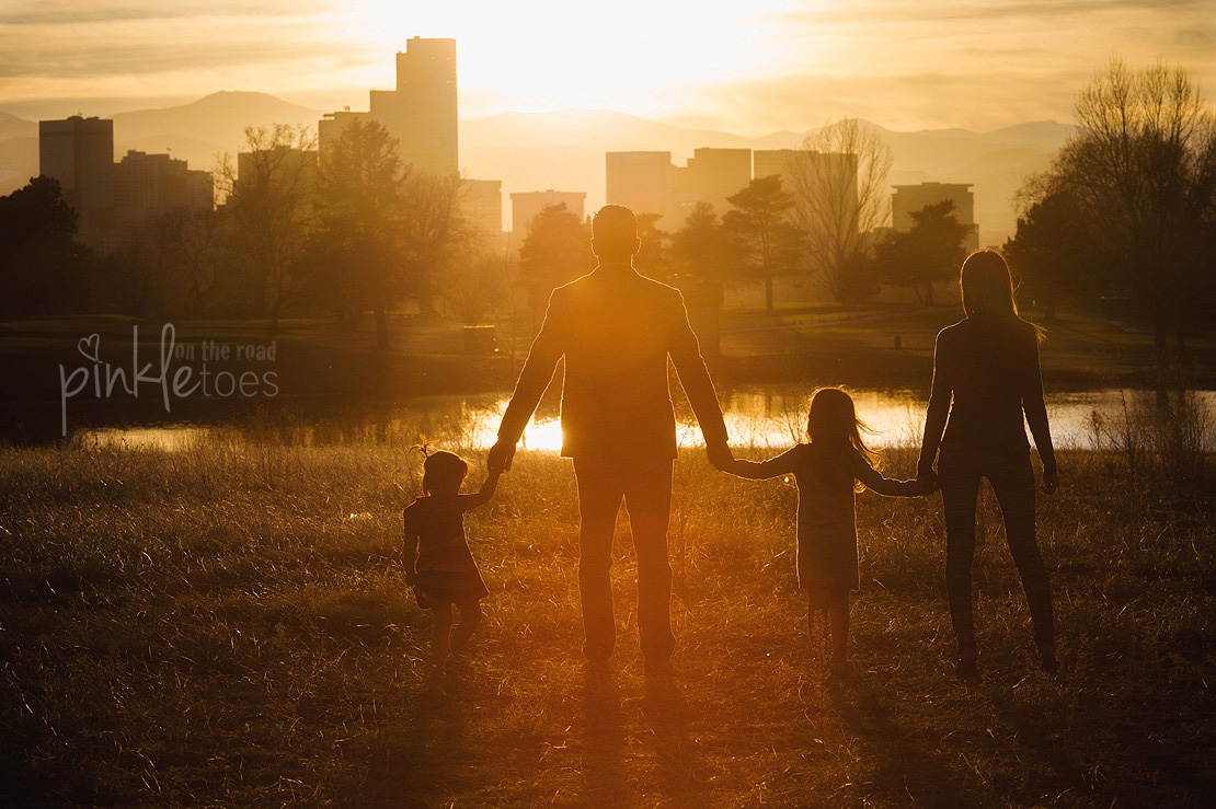 Pinkle-Toes-Photography-Austin-Denver-Texas-Colorado-urban-candid-family-photographer_23