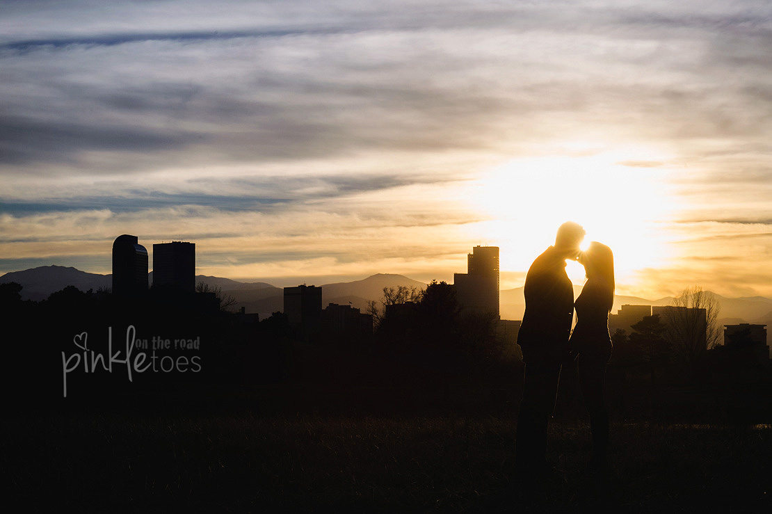 Pinkle-Toes-Photography-Austin-Denver-Texas-Colorado-urban-candid-family-photographer_24