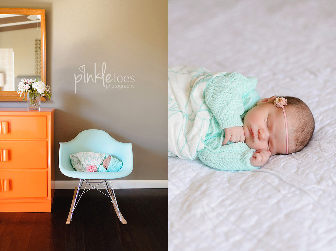 Pinkle-toes-austin-newborn-baby-girl-lifestyle-family-photographer-13