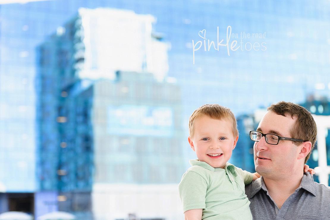 Pinkle-toes-austin-texas-denver-colorado-fun-urban-lifestyle-family-photographer_06