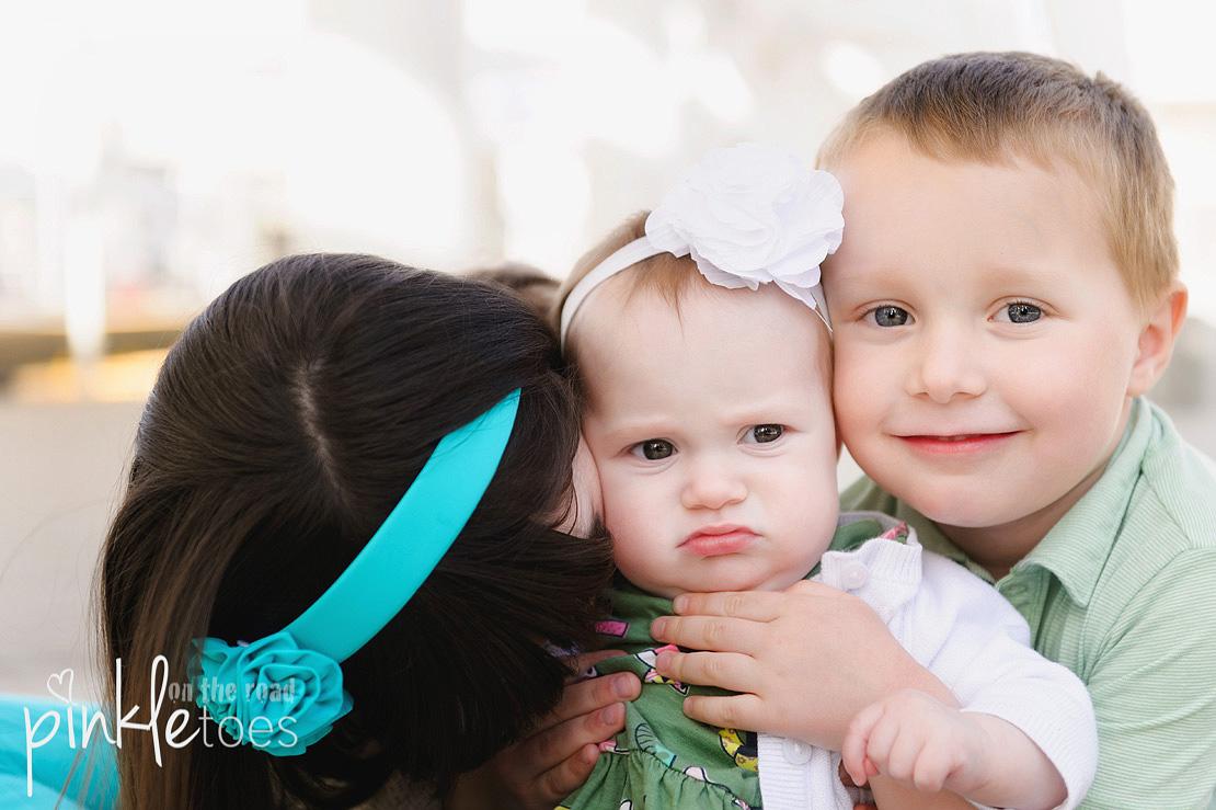Pinkle-toes-austin-texas-denver-colorado-fun-urban-lifestyle-family-photographer_07