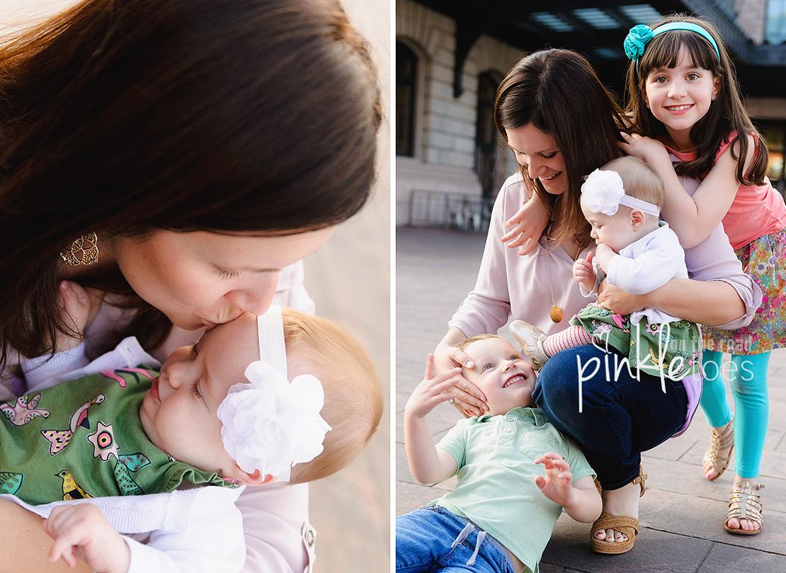 Pinkle-toes-austin-texas-denver-colorado-fun-urban-lifestyle-family-photographer_12