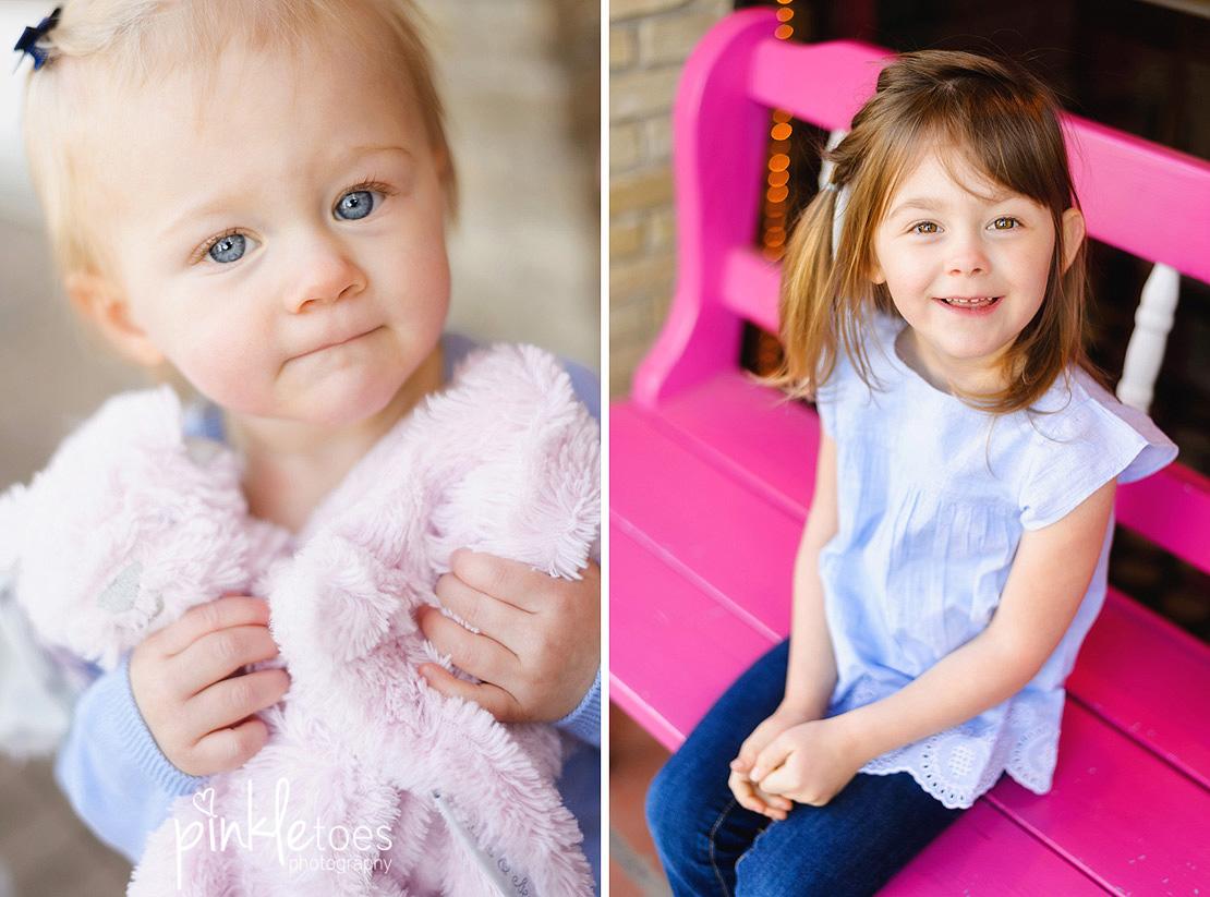 austin-georgetown-texas-urban-lifestyle-family-photography-vibrant-candid-kids-photographer-02