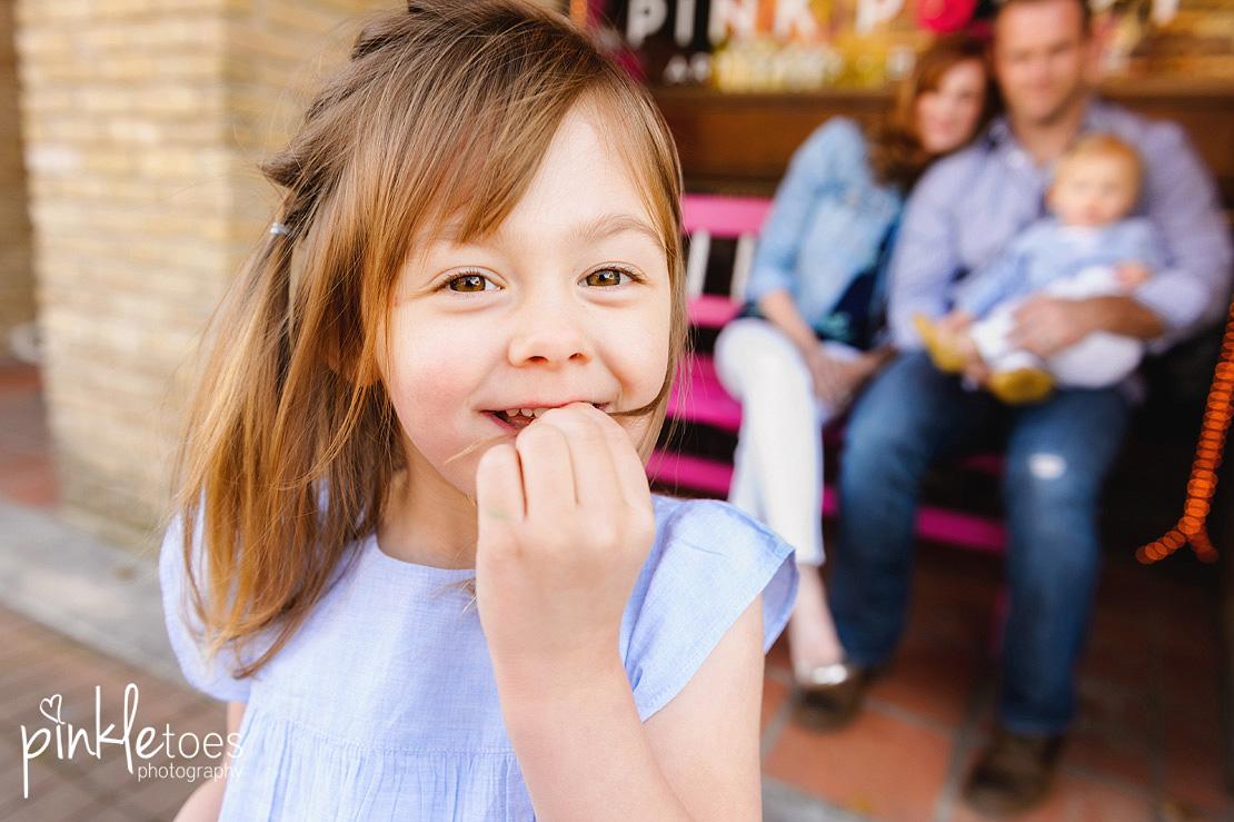 austin-georgetown-texas-urban-lifestyle-family-photography-vibrant-candid-kids-photographer-03
