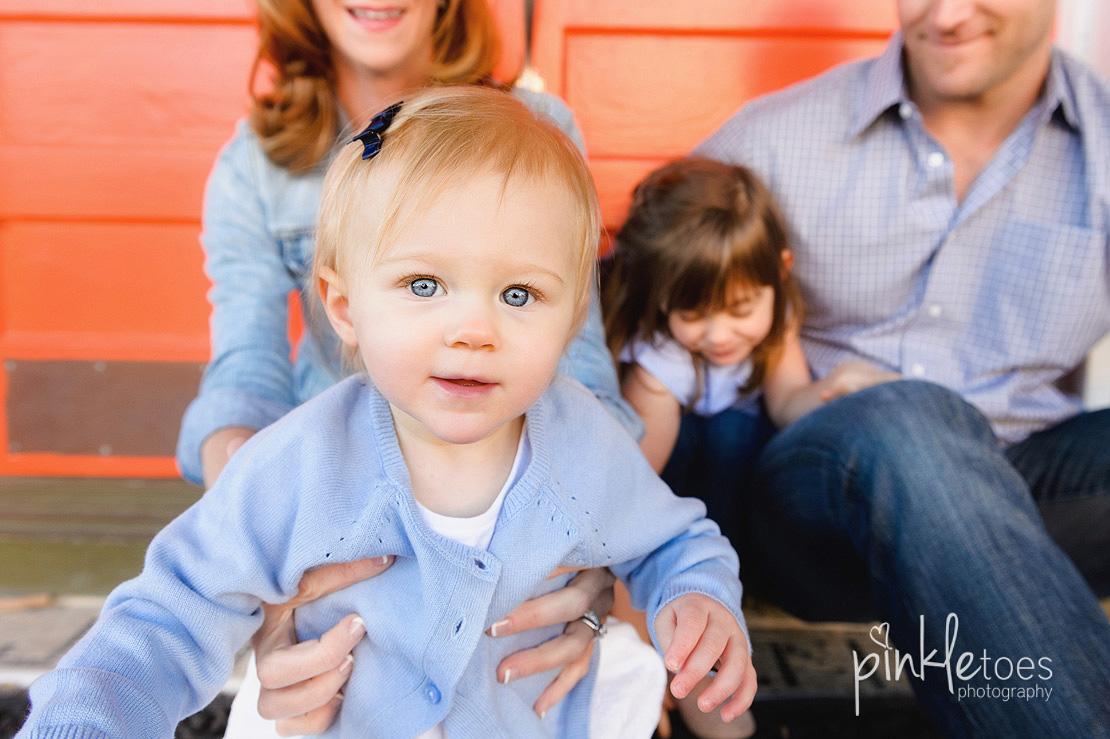 austin-georgetown-texas-urban-lifestyle-family-photography-vibrant-candid-kids-photographer-05